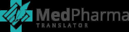 Medpharmatranslator